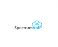 Logo and color scheme for VoIP Phone System Provider - Entry #207