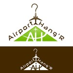 Travel Goods Product Logo - Entry #82