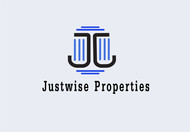 Justwise Properties Logo - Entry #255