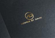 Advice By David Logo - Entry #70