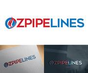 Ozpipelines Logo - Entry #67