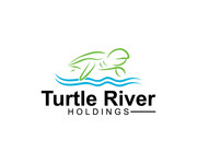 Turtle River Holdings Logo - Entry #214