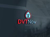 DVTNow Logo - Entry #23