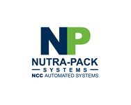 Nutra-Pack Systems Logo - Entry #145