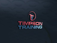 Timpson Training Logo - Entry #217