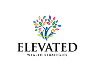 Elevated Wealth Strategies Logo - Entry #138