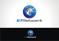 Global Trainers Network Logo - Entry #65