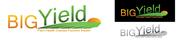 Big Yield Logo - Entry #8