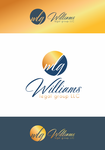 williams legal group, llc Logo - Entry #31