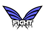 Fight Fitness Logo - Entry #146