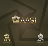 AASI Logo - Entry #44
