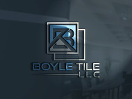 Boyle Tile LLC Logo - Entry #27