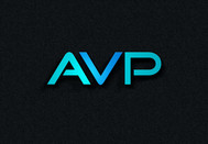 AVP (consulting...this word might or might not be part of the logo ) - Entry #118