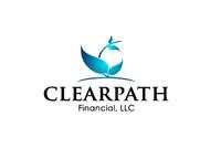 Clearpath Financial, LLC Logo - Entry #17