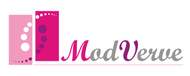 Fashionable logo for a line of upscale contemporary women's apparel  - Entry #68