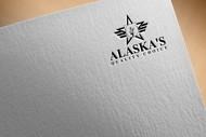 Alaska's Quality Choice Logo - Entry #163