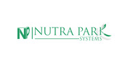 Nutra-Pack Systems Logo - Entry #521