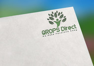 QROPS Direct Logo - Entry #24