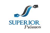 Superior Promos Logo - Entry #64