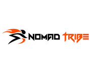 Nomad Tribe Logo - Entry #80