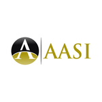 AASI Logo - Entry #206
