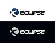 Eclipse Logo - Entry #25