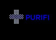 Purifi Logo - Entry #194