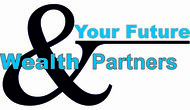 YourFuture Wealth Partners Logo - Entry #136