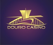 Douro Casino Logo - Entry #91