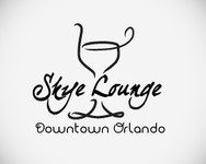 High End Downtown Club Needs Logo - Entry #133