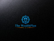 The WealthPlan LLC Logo - Entry #157