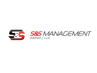 S&S Management Group LLC Logo - Entry #119