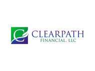 Clearpath Financial, LLC Logo - Entry #264
