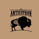 Antisyphon Logo - Entry #337