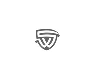 Surefire Wellness Logo - Entry #584