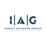 Impact Advisors Group Logo - Entry #208