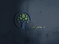 Sleep and Airway at WSG Dental Logo - Entry #562