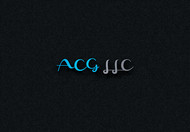 ACG LLC Logo - Entry #142