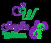 Surefire Wellness Logo - Entry #521
