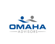 Omaha Advisors Logo - Entry #318