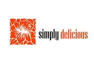 Simply Delicious Logo - Entry #86