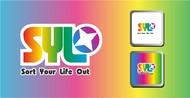 SYLO Logo - Entry #181
