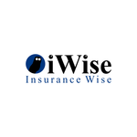 iWise Logo - Entry #351