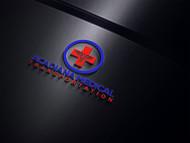 Acadiana Medical Transportation Logo - Entry #70