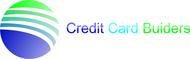 CCB Logo - Entry #119