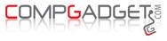 Logo for online startup - Entry #44