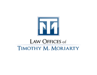 Law Office Logo - Entry #19