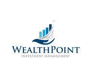 WealthPoint Investment Management Logo - Entry #31