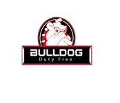 Bulldog Duty Free Logo - Entry #41