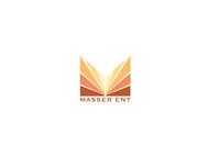 MASSER ENT Logo - Entry #290